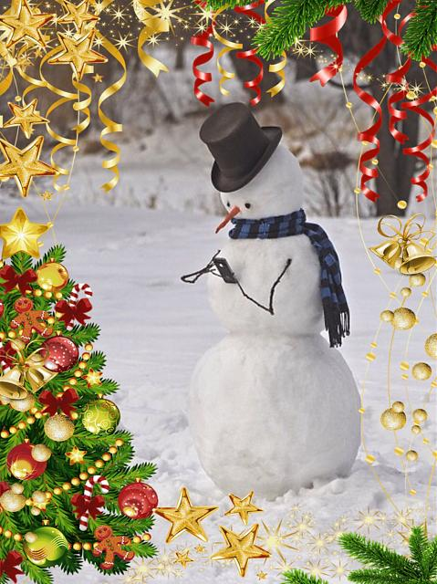 Merry Christmas iMore Forums-3547aceb-1bea-4d75-8a4f-eb2753801877.jpeg