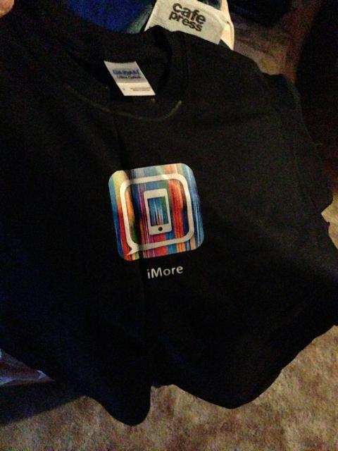 iMore T-Shirt-imageuploadedbyimore-forums1349145563.079266.jpg