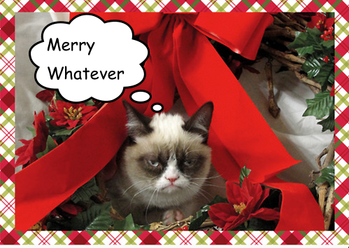 discovery of the day!-grumpycat.png