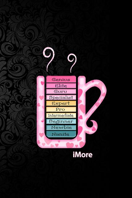 The iMore 20K / 50K Post Challenge - Are you up for it?-ibabygirl_i4-coffee-cup-imore-pastel_2.jpg