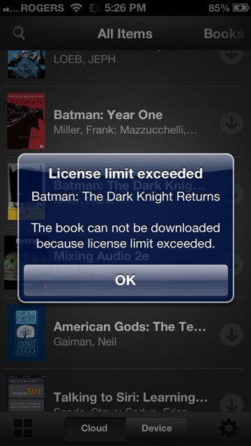 Why ebooks still suck: Publisher restrictions-imageuploadedbyimore-forums1368394179.337403.jpg
