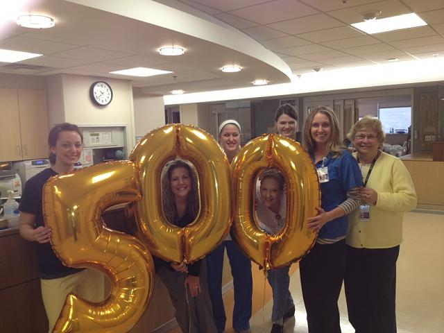 The iMore 20K / 50K Post Challenge - Are you up for it?-picu-500-celebration1-1024x768.jpg