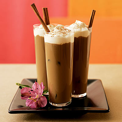 The iMore 20K / 50K Post Challenge - Are you up for it?-iced-coffee-1-.jpg