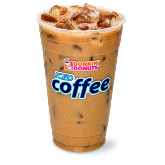 The iMore 20K / 50K Post Challenge - Are you up for it?-dd-iced-coffee.jpg