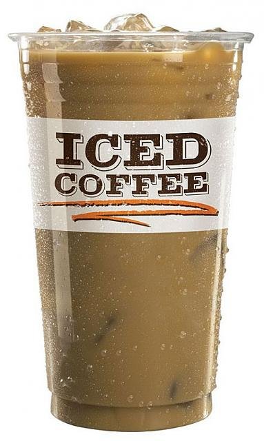 The iMore 20K / 50K Post Challenge - Are you up for it?-iced-coffee.jpg