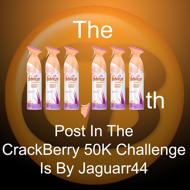 The iMore 20K / 50K Post Challenge - Are you up for it?-50k_111kth_post_111-111k.jpg