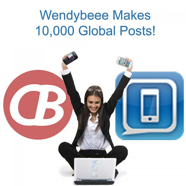 The iMore 20K / 50K Post Challenge - Are you up for it?-wendybee_10000k-global-post.jpg