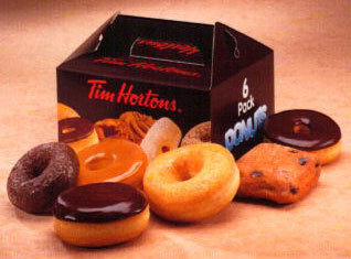 The iMore 20K / 50K Post Challenge - Are you up for it?-tim-hortons-donuts_pastrys.jpg