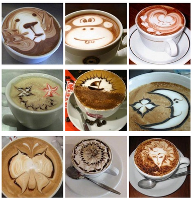 The iMore 20K / 50K Post Challenge - Are you up for it?-coffee-designs.png