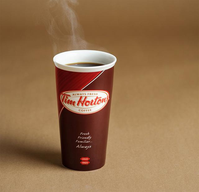 The iMore 20K / 50K Post Challenge - Are you up for it?-tim-hortons-xl.jpg