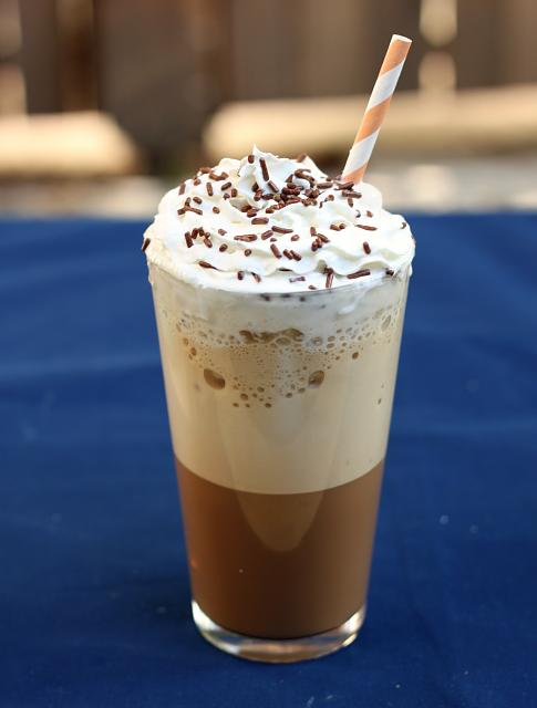 The iMore 20K / 50K Post Challenge - Are you up for it?-blended-iced-coffee-1.jpg