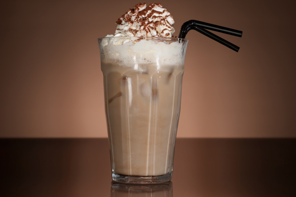 The iMore 20K / 50K Post Challenge - Are you up for it?-mocha-iced-coffee.jpg