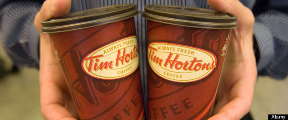 The iMore 20K / 50K Post Challenge - Are you up for it?-r-tim-hortons-large570.jpg