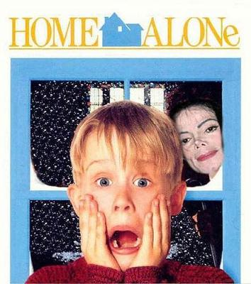Funny Pictures-movies01homealonezd6.jpg