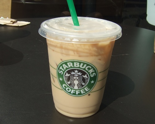 The iMore 20K / 50K Post Challenge - Are you up for it?-starbucks-coffee.jpg