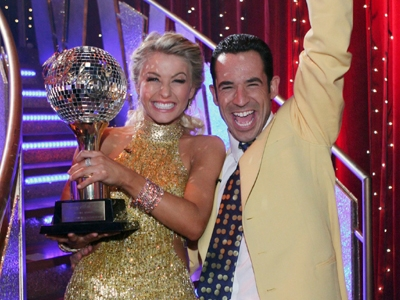 The iMore 20K / 50K Post Challenge - Are you up for it?-dancing-stars-helio-castroneves-new-book-inspired-show.jpg