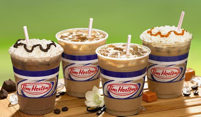 The iMore 20K / 50K Post Challenge - Are you up for it?-iced-tim-hortons.jpg