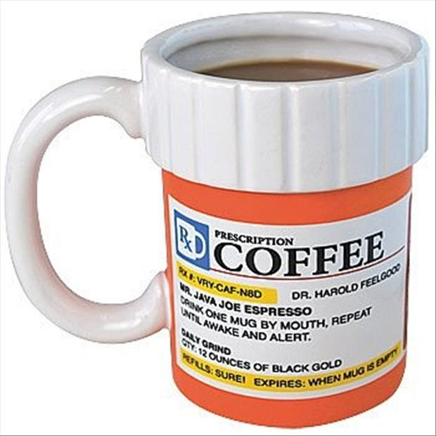 The iMore 20K / 50K Post Challenge - Are you up for it?-funny-coffee-cup.jpg