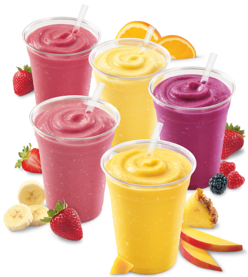 The iMore 20K / 50K Post Challenge - Are you up for it?-orange-julius-smoothies-2012.png