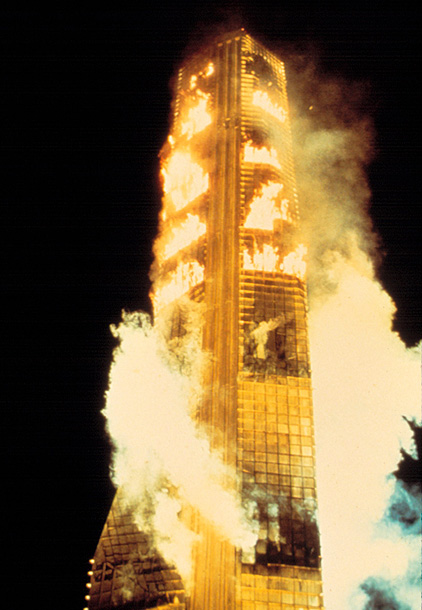 The iMore 20K / 50K Post Challenge - Are you up for it?-movie-theme-towering-inferno_610.jpg