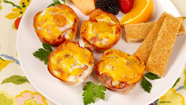 The iMore 20K / 50K Post Challenge - Are you up for it?-baked_egg_cups_-thumb-610xauto-289447.jpg