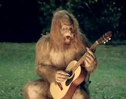 What Made You Laugh Today?-sasquatch1.jpg