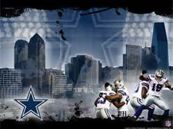 The iMore 20K / 50K Post Challenge - Are you up for it?-cowboys-wallpaper.jpg