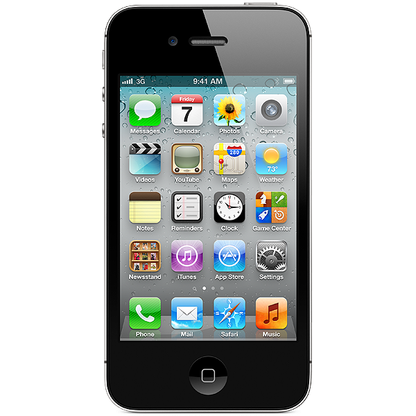 What platform did you come from and why did you go to iOS?-bc2735510ab58f11a789ce8b958b5dfb.png