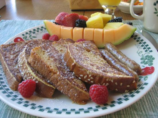 The iMore 20K / 50K Post Challenge - Are you up for it?-breakfast-french-toast.jpg