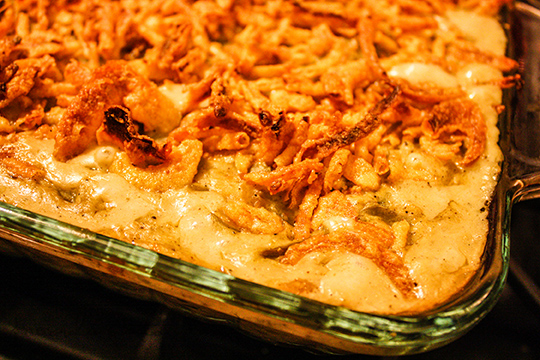 Try This At Home-accordingtoame-green-bean-casserole-recipe-supercloseup.jpg
