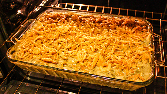 Try This At Home-accordingtoame-green-bean-casserole-recipe-toppedwithonions.jpg