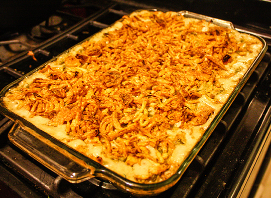Try This At Home-accordingtoame-green-bean-casserole-recipe-finishedonstove.jpg