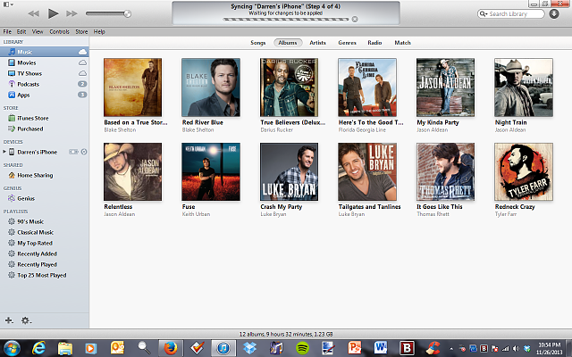 The Unofficially Offical Post Your iTunes Thread!-screenshot-2013-11-26-22.54.49.png