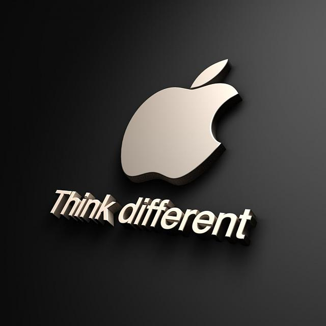 Apple 'Think Different' Posters-think-different-apple-2048x2048.jpg