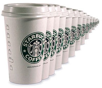 The iMore 20K / 50K Post Challenge - Are you up for it?-starbucks.jpg