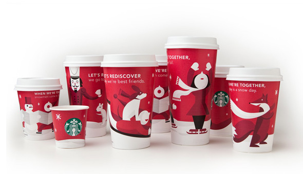 The iMore 20K / 50K Post Challenge - Are you up for it?-starbucks-red-cups.jpg
