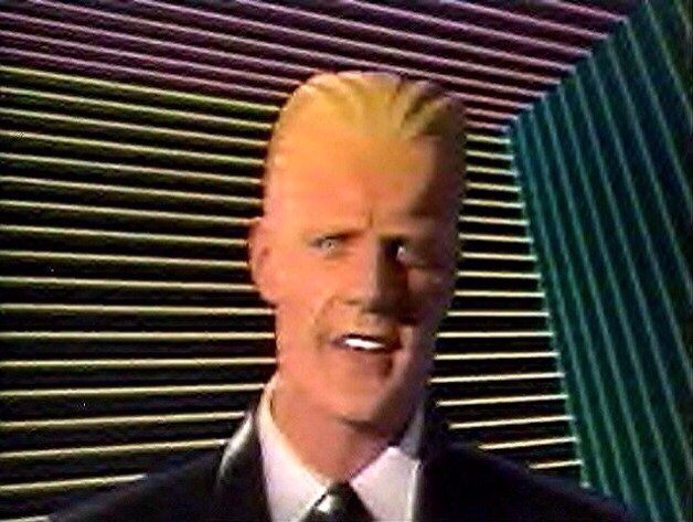 Max HeadRoom 80's AI was Faked-imageuploadedbyimore-forums1388956209.456969.jpg