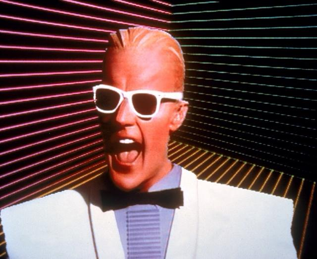 Max HeadRoom 80's AI was Faked-imageuploadedbyimore-forums1388956218.988128.jpg
