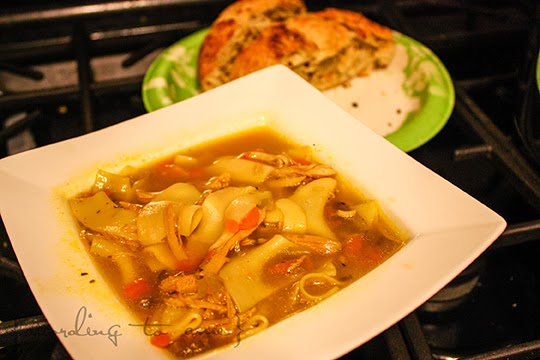 Try This At Home-accordingtoame-chickennoodlesouprecipe-glamour2.jpg