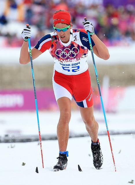 The iMore 20K / 50K Post Challenge - Are you up for it?-chris-jepersen-norwegian-cross-country-skier-cut-sleeves-legs-off-his-uniform.jpg