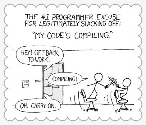 "Programmer Jokes, just another ""Off Topic"" thread in iMore?-27ed4c0b74066c8bb0ab8b5bfb2afe88.jpg"