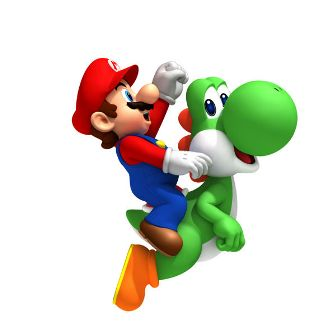 The last post wins!-mario-yoshi-pictures-only-pic-jpg.jpg