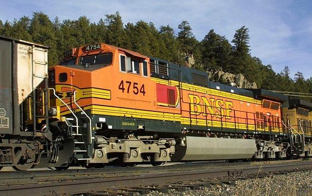 Forum Game: Numbers, Numbers-bnsf-4754-pinecliffe-co-1-26-02.jpg