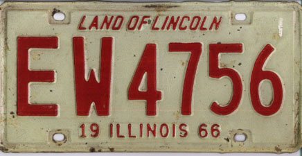 Forum Game: Numbers, Numbers-illinois_1966_ew_4756.jpg