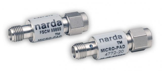 Forum Game: Numbers, Numbers-narda4772attenuator.jpg