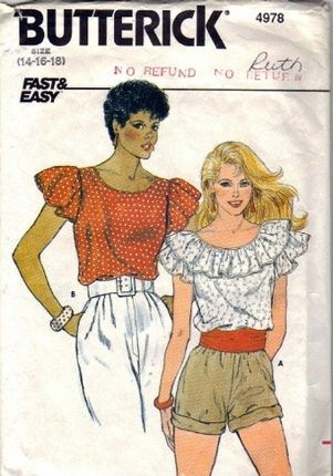 Forum Game: Numbers, Numbers-butterick_4978_misses_ruffled_blouse_top_sewing_pattern_size_14_16_c8cb8dc7.jpg