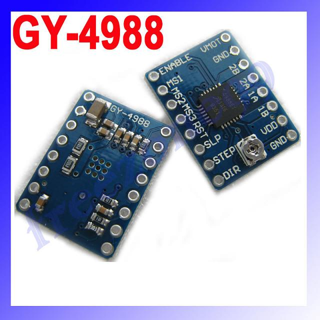 Forum Game: Numbers, Numbers-5pcs-lot-gy-4988-a4988-3d-printer-driver-stepper-motor-drive-module-fz0556-free-shipping-dropshi.jpg