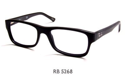 Forum Game: Numbers, Numbers-ray-ban-rb-5268-glasses.jpg