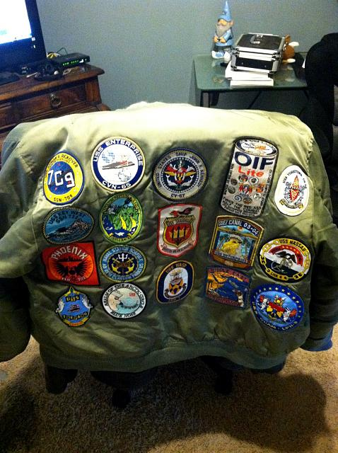 recently purchased thread-flight-jacket-patches.jpg