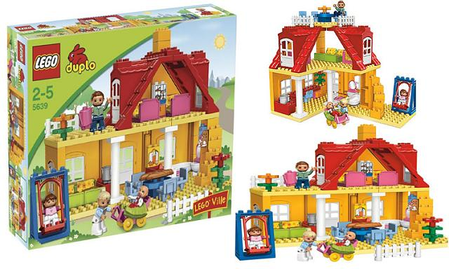 Forum Game: Numbers, Numbers-rcs-toys-lego-5639-duplo-town-family-house.jpg